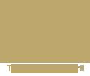 Dimas Gold Logo