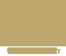 Dimas Gold – Verighete Aur si Argint Logo